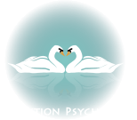 Reflection Psychology