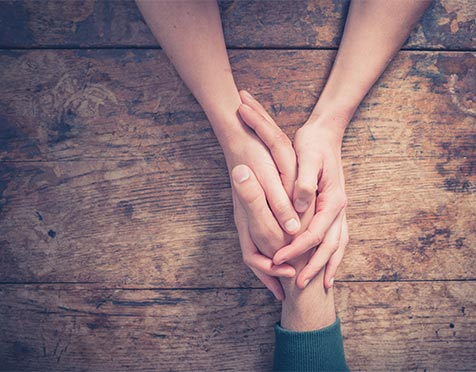 Relationship counselling Melbourne City